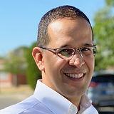 Carlos-Gallinar-768x1024.jpg