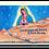 Thumbnail: Amor para El Paso - El Paso Strong Poster