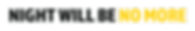 Night-No-More---Logo.png