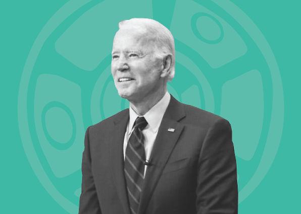 HOPE-Biden-Big.jpg