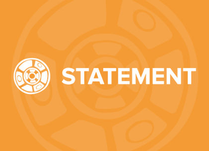 statement-tumbnail.jpg