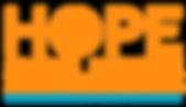 HBI-Logo-w200.png