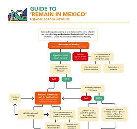 Remain-In-Mexico-Flowchart-JPEG.jpg