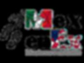 Mexicanos en Exilio, Borderland Immigration Council