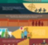 Graphics-Social-5.jpg