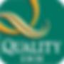 quiality inn.png