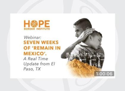 HOPE-Social-Media-Images-6.jpg