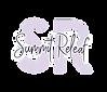 summit-releaf_logo.png