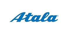 Atala-LOGO-HR-1.jpg