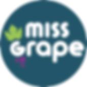 miss grape.png