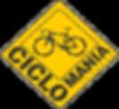 ciclomania-footer.png