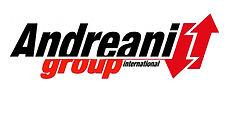 Andreani-logo.jpg