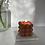Thumbnail: Bubble Cube - Pumpkin