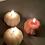 Thumbnail: Pumpkin Candles