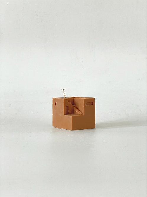 Little home - Terracotta