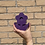 Thumbnail: Purple Flower
