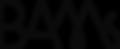 лого основной чб.png