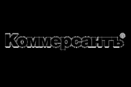 kommersant_edited.png