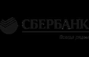 sberbank_edited.png