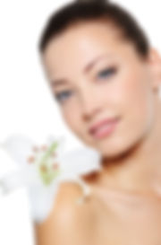 Beauty Detox Spa, North London, Beauty Spa, Beauty Salon
