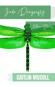 Jade Dragonfly.jpg