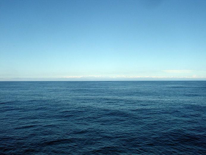 Pacific_Ocean_-_panoramio_(10).jpg