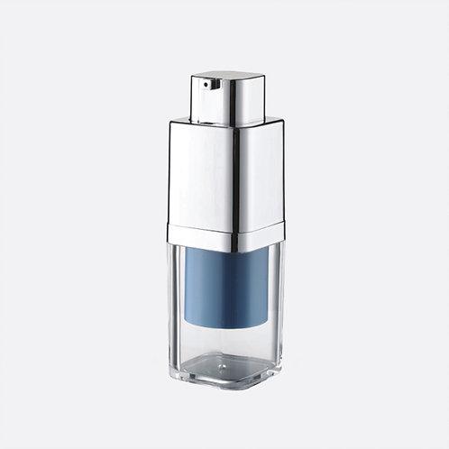 Airless Pump Bottle A13 Series
