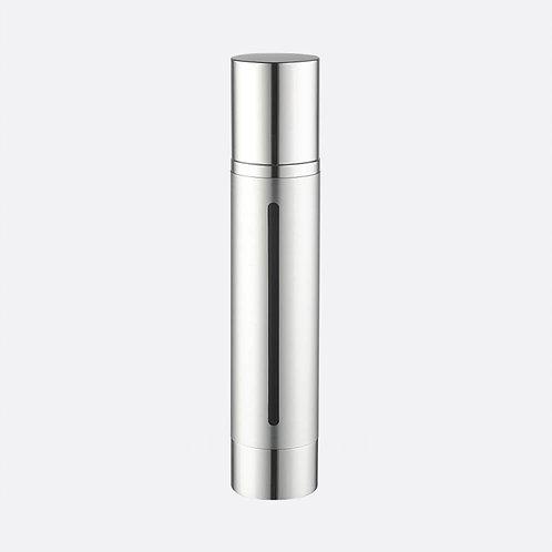 Airless Pump Bottle A01c Series
