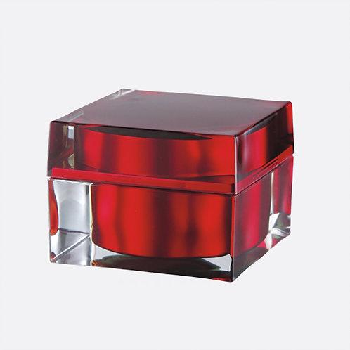Cream Jar J14 Series