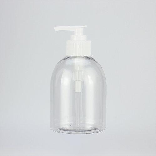 PET Bottle PB20 Series