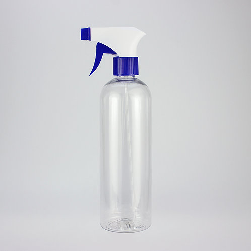 PET Bottle PB22 Series