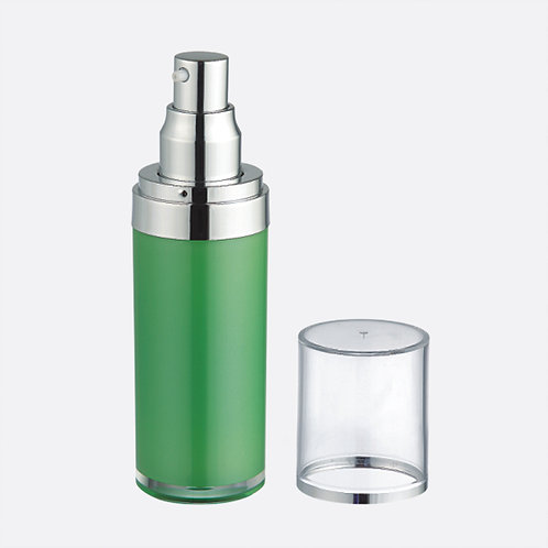 Lotion/spray Bottle L10 Series