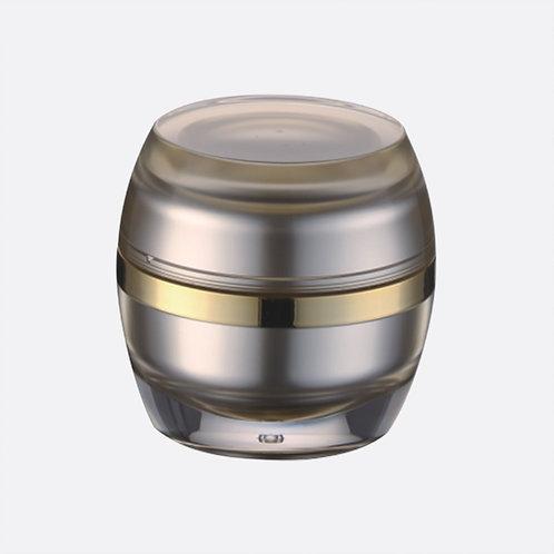 Cream Jar J32 Series
