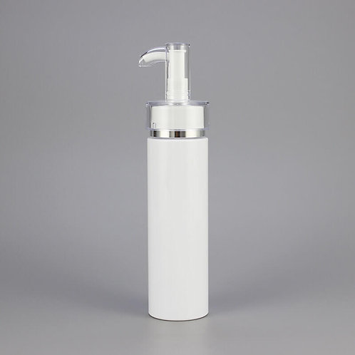 PET Bottle PB04 Series