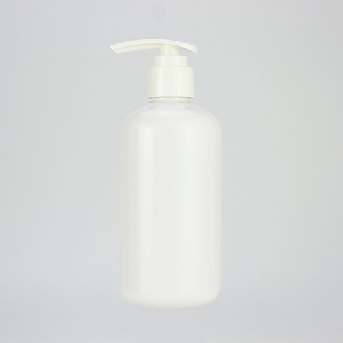 PET Bottle PB21 Series