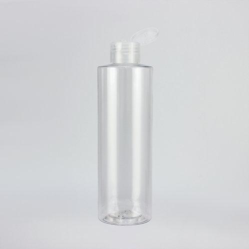 PET Bottle PB17 Series