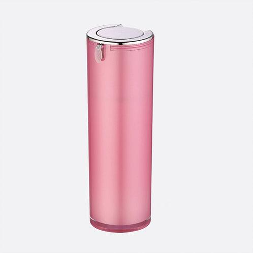 Lotion/spray Bottle L15 Series
