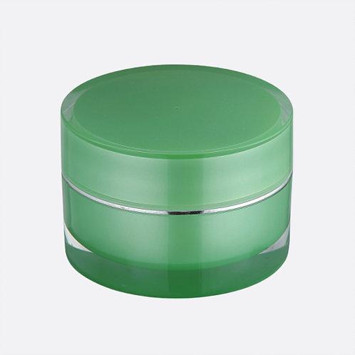 Cream Jar J10 Series