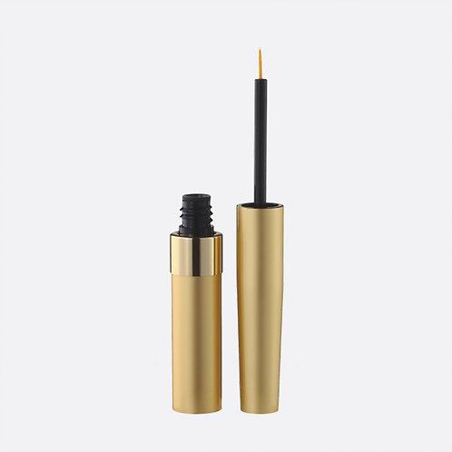 Eyeliner Tubes AX15-04