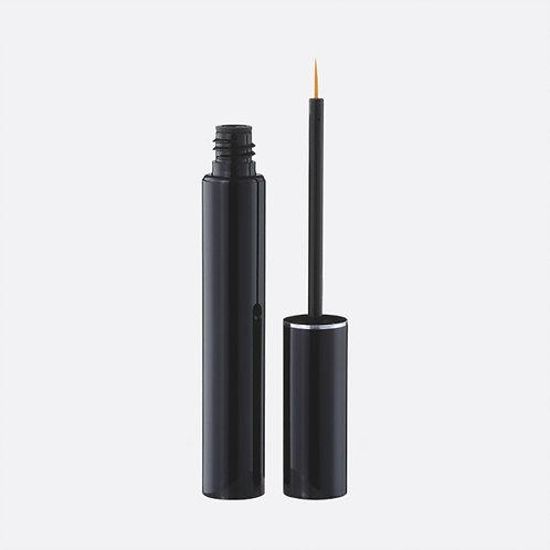 Eyeliner Tubes AX16-02