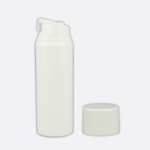 PP Airless Bottle AP06 Series