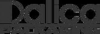 logo1 灰.png