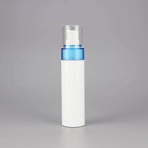 PET Lotion Bottle PB05 Series