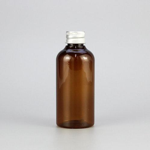 PET Bottle PB02 Series