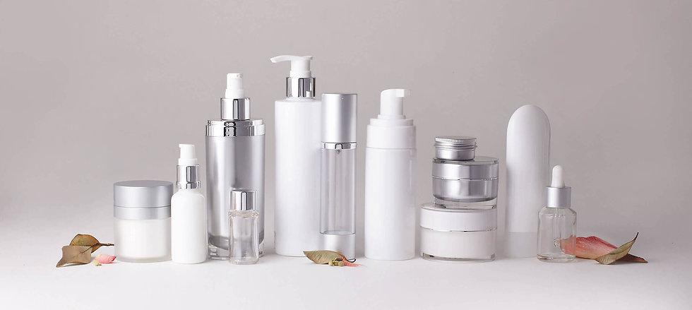 cosmetic packagings.jpg