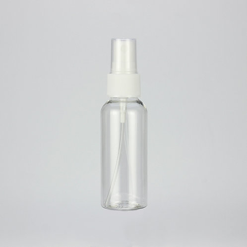 PET Bottle PB12 Series