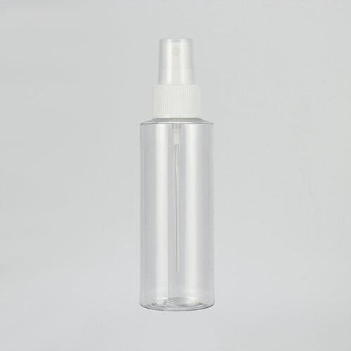 PET Bottle PB16 Series
