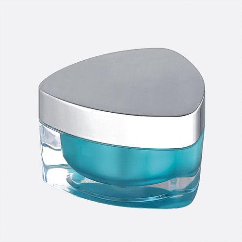 Cream Jar J13 Series