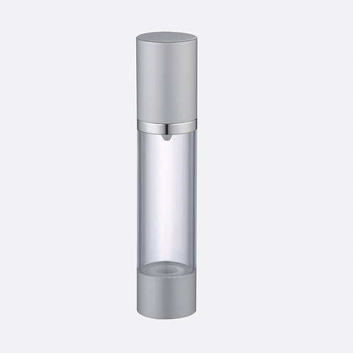 Airless Pump Bottle A01a Series