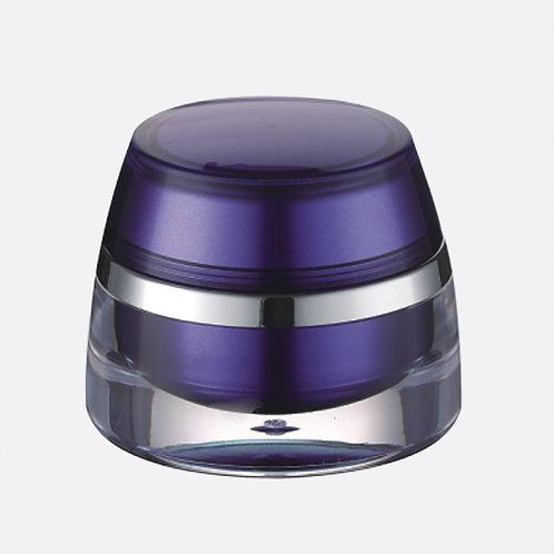 Cream Jar J36 Series